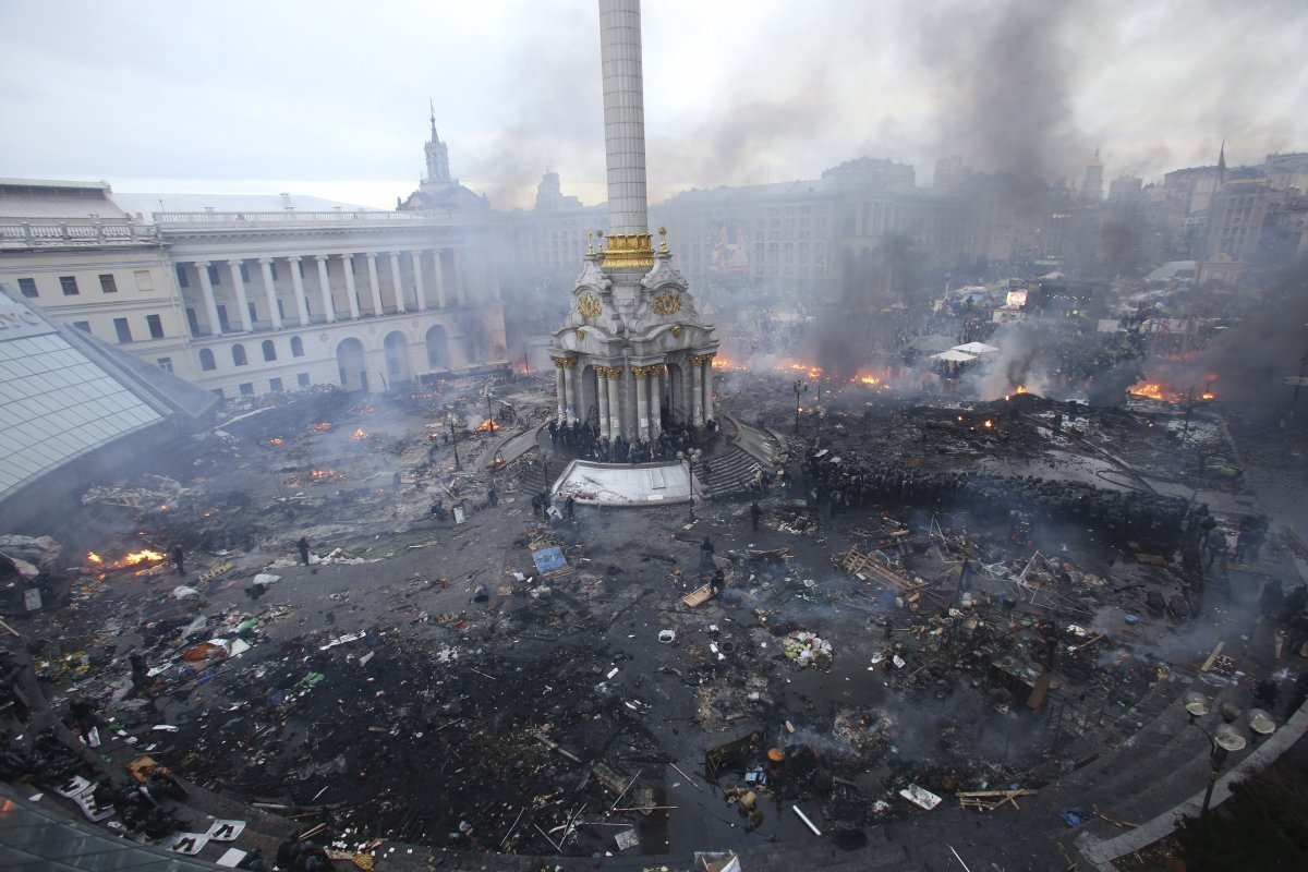 so-independence-square-remains-a-warzone
