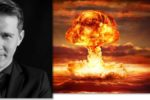 Thumbnail for the post titled: Рейтинг радиационных аварий