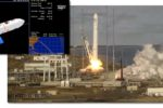 Thumbnail for the post titled: В США запустили американо-украинскую ракету