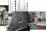 Thumbnail for the post titled: Ради единственной реплики
