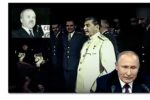 Thumbnail for the post titled: Кpым и «страшное» НAТ0