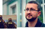 Thumbnail for the post titled: Случилось страшное в Крыму