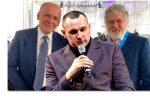 Thumbnail for the post titled: Провал Зеленского в США прикрывают