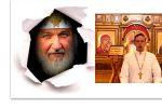 Thumbnail for the post titled: Отчитаться о финансах